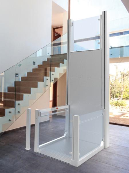 adilec monte escalier moulins allier installation et entretien fauteuil monte escalier. Black Bedroom Furniture Sets. Home Design Ideas