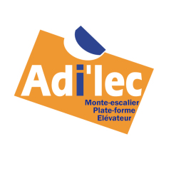 Monte escalier  -  Plateforme   -   Elévateur